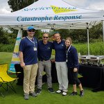 CIP 15th Annual Golf Tournament